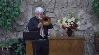 Simi Valley Seventh-day Adventist Church Live Stream April 20, 2019