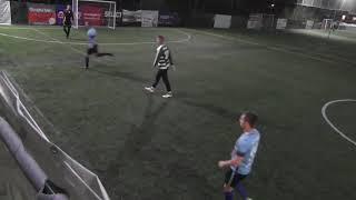 видео Кварцит