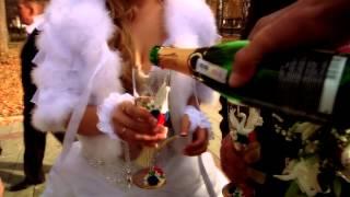 Свадьба в Салавате Альберт и Ольга 20.10.12 смотреть в HD.mp4