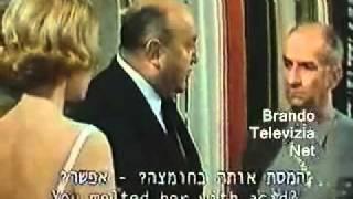 Jo - Trailer 1971