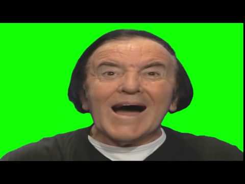 wow mlg meme guy memes greenscreen vine mene sound eddy wally mann sagt am montage hitmarker fond vert
