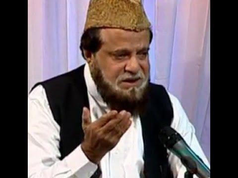 Madinay Ka Safar Hai Aur Main Namdeeda by Siddique Ismail Urdu Naat Sharif, فائدہ Fayedah.com