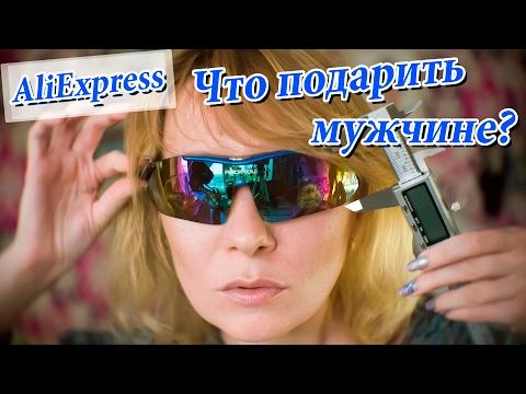 Главная - Розничная сеть «Магнит» АО «Тандер»