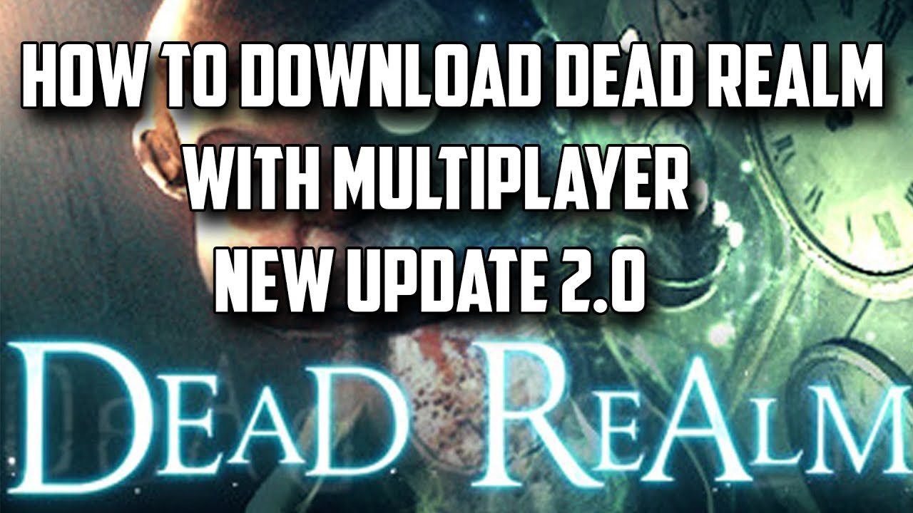 Buy dead realm ( steam gift ru + cis ) and download.