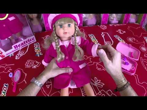 Toys Center - Gli Imperdibili - Mon Amour