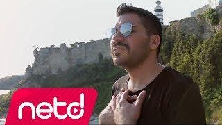 Agit feat. SayitC - Canısı