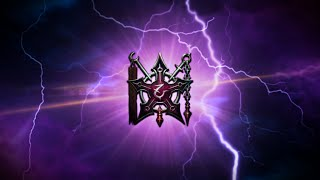 Neverwinter Gameplay PC 2015