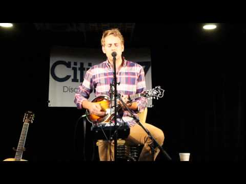 Ben Rector - I Wanna Dance With Somebody (Whitney Houston Cover) [Live]