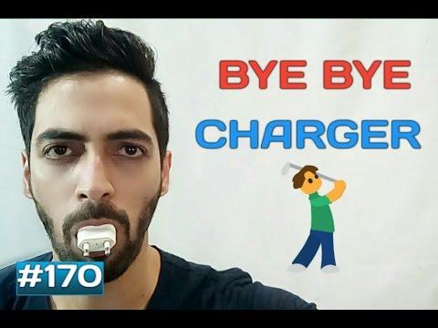 5000 YRS Battery Backup,JIO Fined,Moto G5 & G5 Plus,Lenovo Phab 2 India,LG V20 India - TN #170