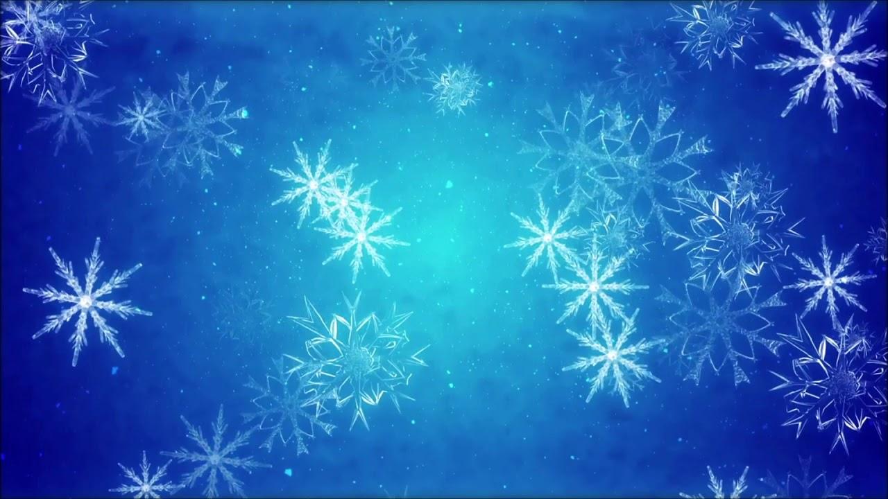 Download Jingle Bells techno remix 4