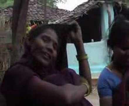 Bhunsare chiraiya kaay boli - 1- what the morning bird said