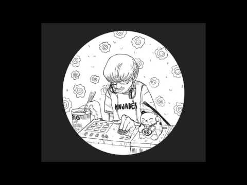 Saito - 無題 (instrumental short ver.)