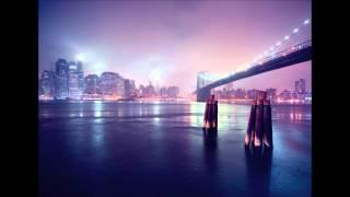 Sting - Englishman in New York (Beddis Remix)
