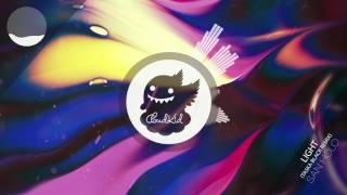 Play Light (Taska Black Remix)