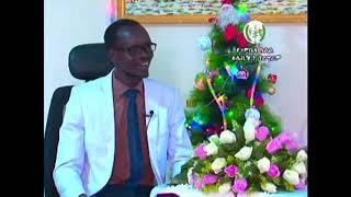 gambella-young-entrepreneur-okom-ojwato-makdel-hotel-owner