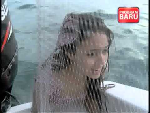 Putri Duyung (Teaser 051213) - YouTube