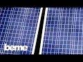 Can DIY Solar Panels Solve Puerto Rico's Power Crisis?