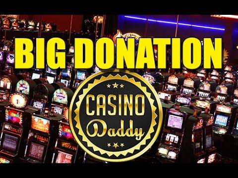 Twitch Online Casino