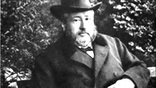 Charles Spurgeon Sermon - Holiness Demanded