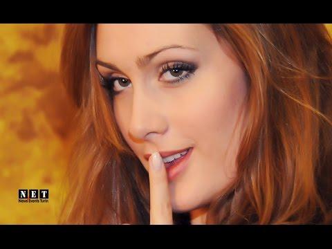 Bella ragazza - Modelle Torino.