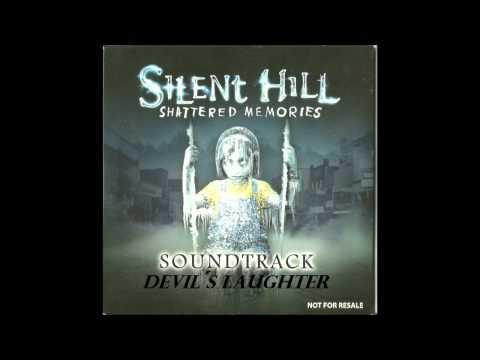 silent-hill-shattered-memories-soundtrack-devil´s-laughter--(hd)
