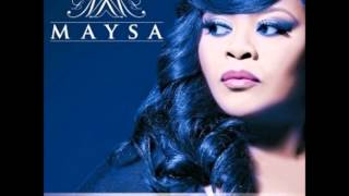Maysa - Inside My Dream