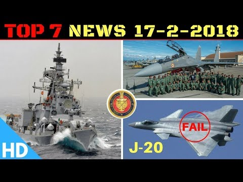 Indian Defence Updates : India Russia Cyber Security,IAF SU-30 at Jolly Grant,Chandrayaan 2 Mission