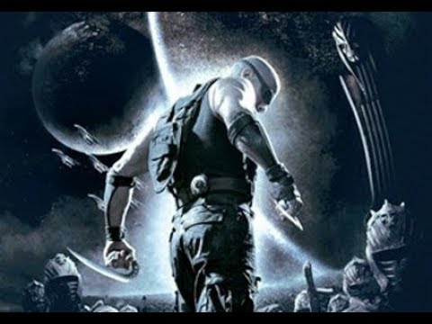 Pitch Black (2000) Bg Sub Trailer