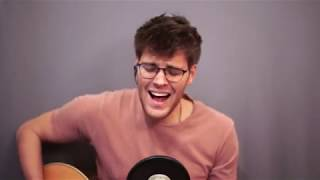 Speechless by Dan + Shay-Charlie Rogers Video
