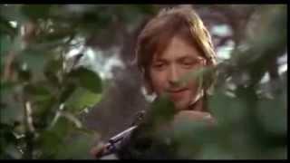 Il mio miglior nemico (2006) - Trailer