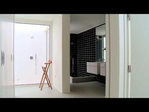 Luxury Real Estate Lisboa, Restelo, Cascais, Comporta