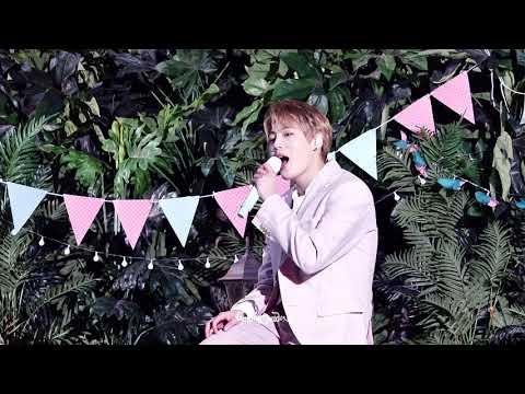 Free Download 190412 하성운(hasungwoon) 론리나잇(lonely Night) 뮤직라이브 In 에버랜드 Mp3 dan Mp4