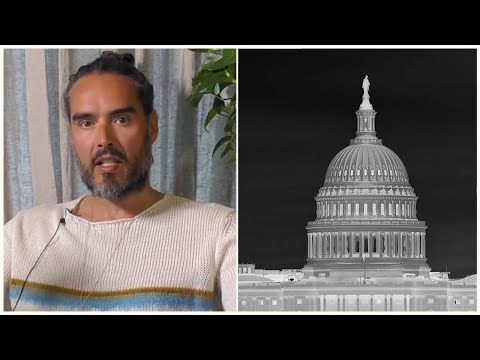 """The Deep State """"IS REAL""""!! Snowden Expert Reveals"""