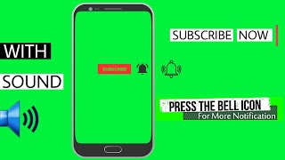 Subscribe Our Channel And Press Bell Icon Voice Hd Video