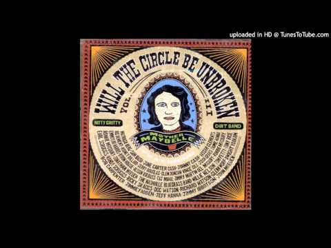 Iris Dement & The Nitty Gritty Dirt Band- Mama's Opry Mp3
