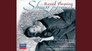 """Baixar R. Strauss: Der Rosenkavalier, Op.59 / Act 3 - """"Marie Theres'!"""" - """"Hab mir's gelobt, Ihn lieb..."""
