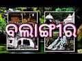 Top Tourist spots in Balangir, Odisha Harishankar temple, Bhima Dunguri Caves #odisha