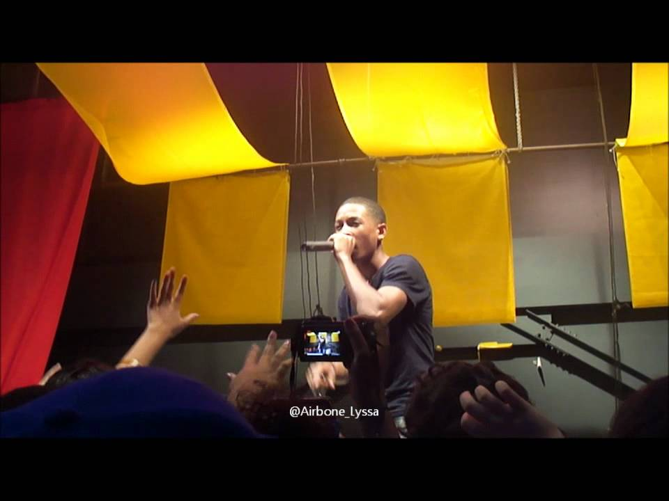 diggy simmons pictures - YouTube