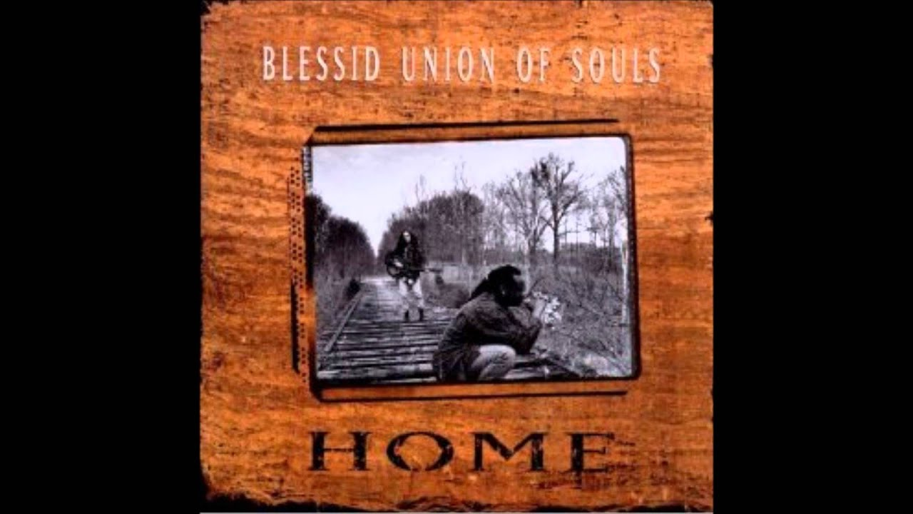 blessid-union-of-souls-i-believe-triptiger83