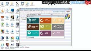 Capturar gameplay en PC Portatil Laptop o Notebook sin capturadora