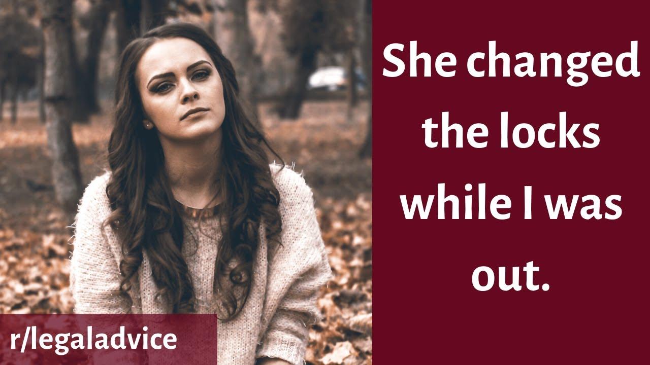 Batasnatin Live Free Legal Advice Episode 4 Call For Legal Help 844 530 5902 • • • false rape? calllocallawfirms com