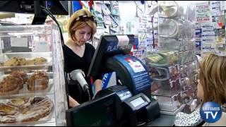 Mega Millions Mess: Mirlande Wilson Loses Lottery Ticket