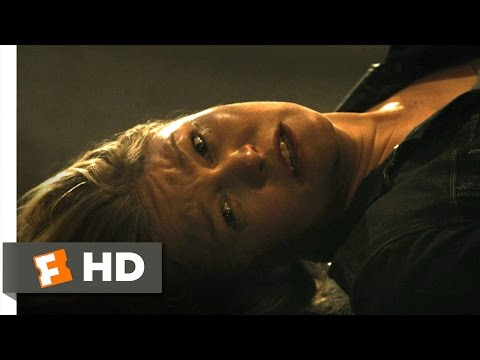 Jason Bourne  Find the Shot  510  Movies