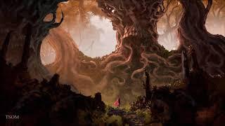 "Dark Fantasy Music: ""Serendipity"" by Jon R. Mohr"