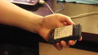 дополнительный аккумулятор своими руками. Колхоз-Сервис
