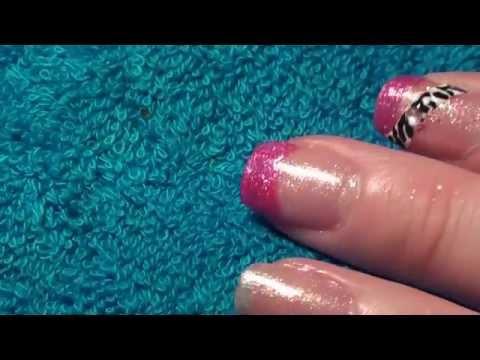 pink-zebra-nail-tutorial