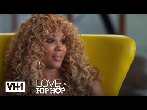 "Meet Songwriter & Artist ""Lyrica"" Who Has Written For Chris Brown & More 