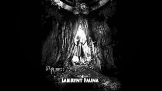 El Laberinto del Fauno (Soundtrack) | A Princess by Javier Navarrete