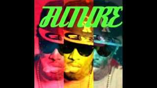 Future- You Deserve It remake prod. by R.E.T. On The Beat w/Download Link