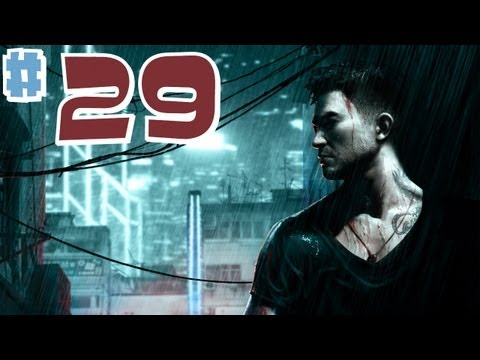 sleeping dogs dating walkthrough
